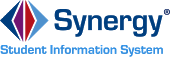 Synergy Student Information System logo